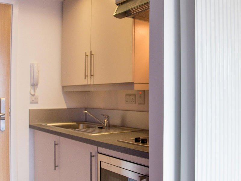 grosvenor-house-kitchen